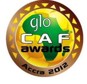glo-caf-award