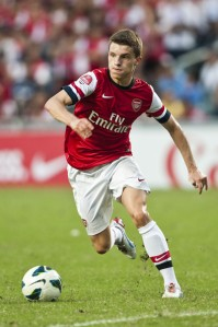 Give Eisfeld A Chance!!
