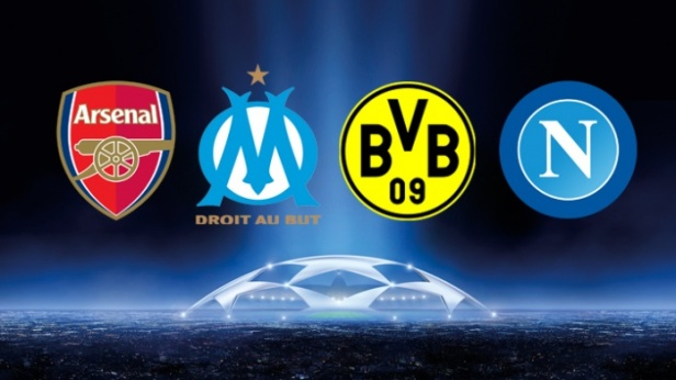 gun__1377796020_champions_league_draw_2013