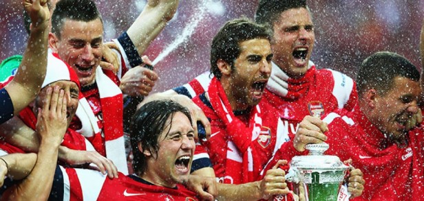 cropped-wpid-tomas-rosicky-leads-the-c-004.jpg