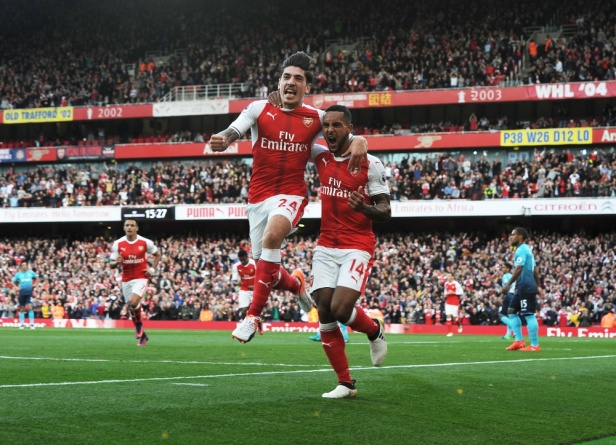 arsenal-3-2-swansea-copy