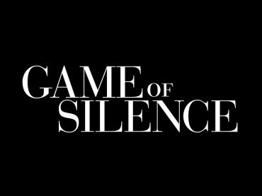 game-of-silence