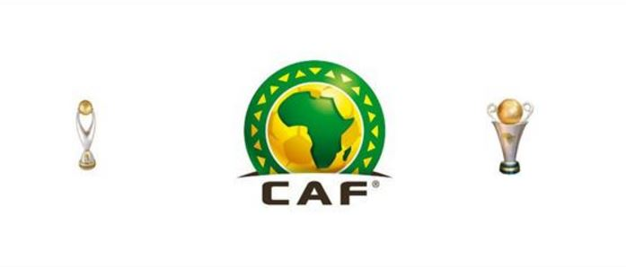 2017 CAF Champions League and Confederation Cup Fixtures – SoccerGunz