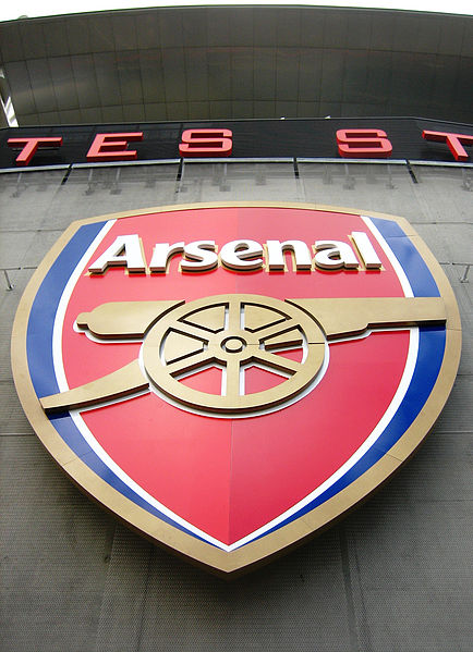 434px-Arsenal_logo_at_the_Emirates_Stadium